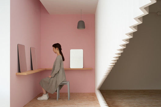 Yusuke Seki © Takumi Ota