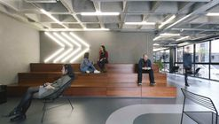 Azion Technologies  /  Arquitetura Nacional