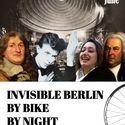 Velonotte Invisible Berlin Velonotte Invisible Berlin