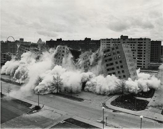 Courtesy of The United States Department of Housing and Urban Development (in public domain)