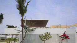 Casa Koala / Martin Dulanto