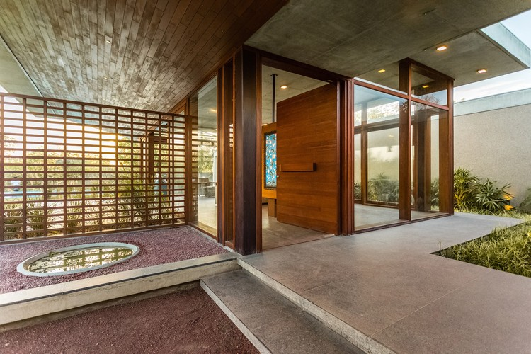 The Open House / MODO Designs, © Radhika Pandit