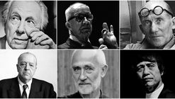 9 Incredibly Famous Architects Who Didn't Possess an Architecture Degree