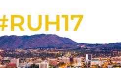 Riverside Urban Hackathon 2017