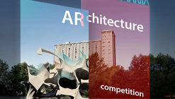 Call for Entries: Vimania Architecture Competition