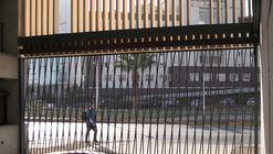 Edificio CONSORCIO Antofagasta / +arquitectos
