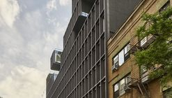 15 Renwick  / ODA New York