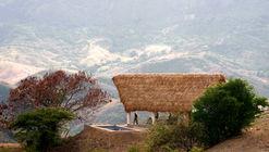 Casa en Apulo / AGRA  Anzellini Garcia-Reyes Arquitectos