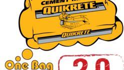 QUIKRETE One Bag Wonder 2.0 Project  Contest