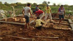 Estos cinco proyectos premiados proponen soluciones para la vivienda social en América Latina