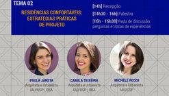 Oficinas da OBA: São Carlos | Edição 02.2017