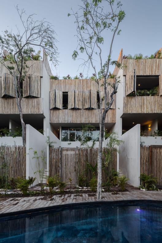 Departamentos artia as arquitectura co lab design Arquitectura de desarrollo