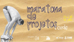 Maratona de Projetos LabRua + IAB.pb | Conde (PB)