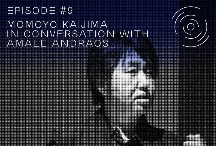 Momoyo Kaijima on the Origins of Atelier Bow-Wow, © GSAPP Conversations