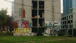 Detienen demolición ilegal de Villa San Luis a cuatro días de votación que lo declararía monumento