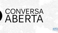 Especial 50: Conversa Aberta