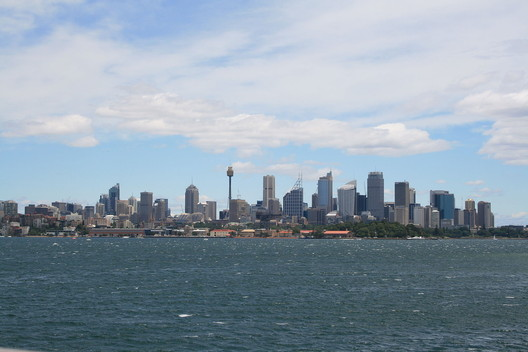 #2 Sydney. Median Price: $1,077,000, Median Income: $88,000, Median Multiple: 12.2. Image © <a href='https://commons.wikimedia.org/wiki/File:S%C3%ADdney-Australia30.JPG'>Wikimedia user Diego Delso</a> licensed under <a href='http://https://creativecommons.org/licenses/by-sa/3.0/deed.en'>CC BY-SA 3.0</a>