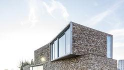 A Tela / DMOA architects