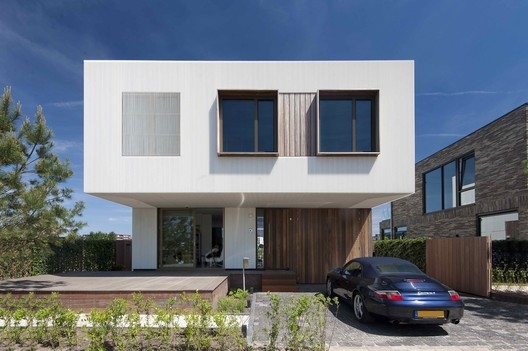 © Martijn Heil - de Architectuurguide