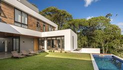 Casa das Varandas / VIVA Arquitetura