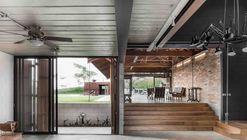 Kurumim House / PM Arquitetura + Bruno Pimenta