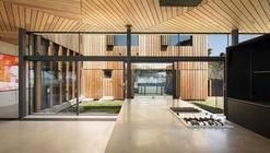 Sorrento Beach House / AM Architecture