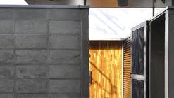 Casa MC / B Arquitetos