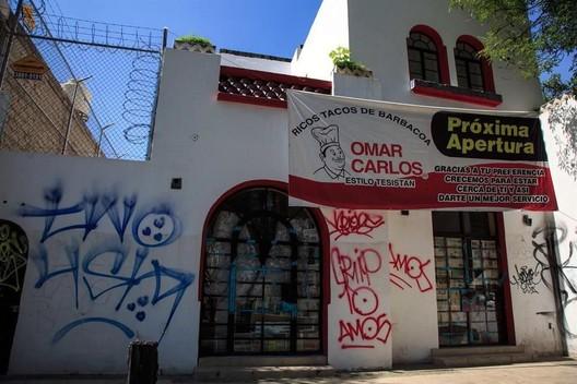 <a href='http://www.mural.com/aplicacioneslibre/articulo/default.aspx?id=910079&md5=9f7a891c529cc53ec77c6bf300f4b404&ta=0dfdbac11765226904c16cb9ad1b2efe'>via Mural</a>. Image via Mural