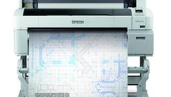EPSON presentará en ExpoArcon sus soluciones innovadoras para el sector construcción