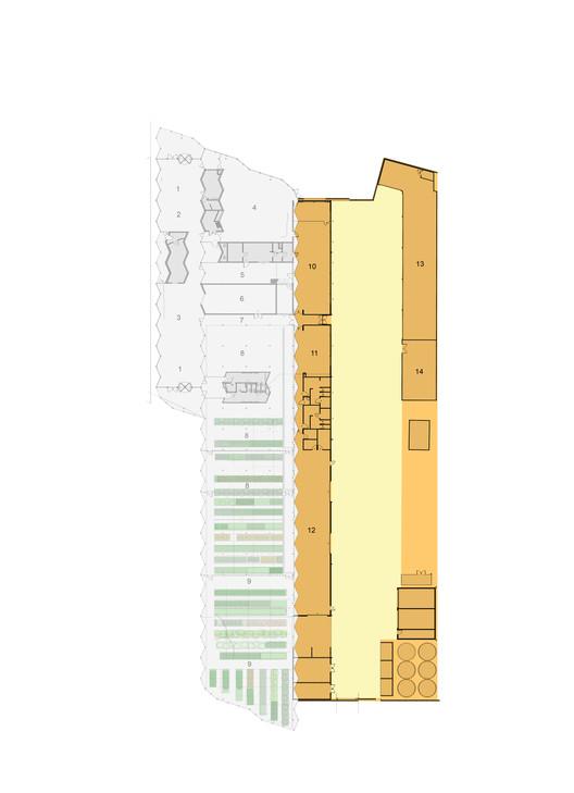 Design Plan 2