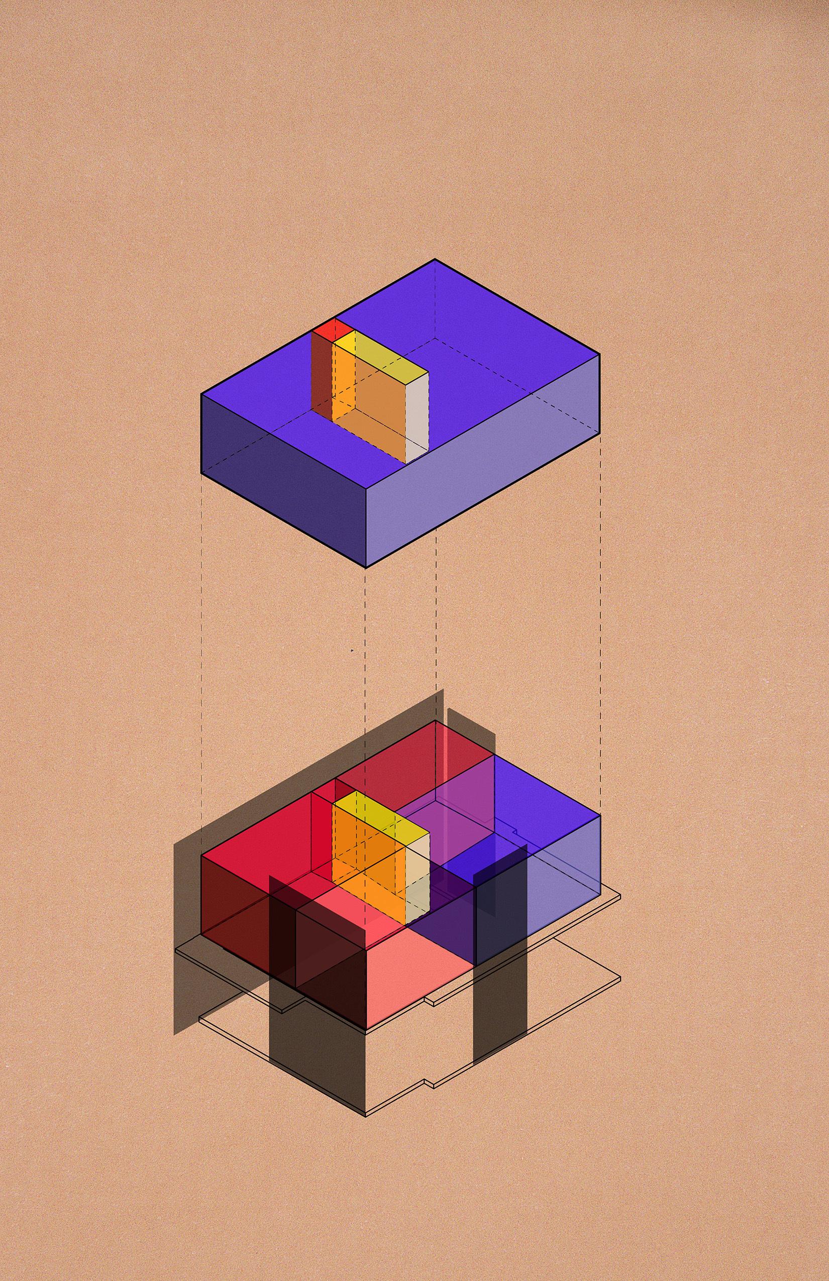 house diagram - Gidiye.redformapolitica.co