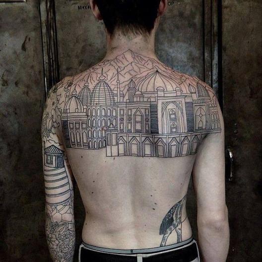 tattoodaze.com. <a href='http://ift.tt/2v0NOmn Pinterest</a>