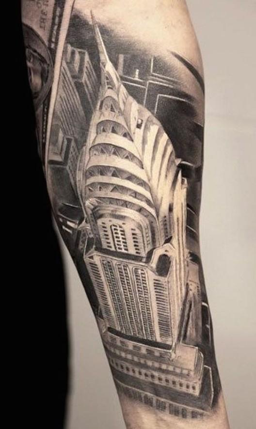 tattoo2016.xyz. <a href='http://ift.tt/2v0Ww45 Pinterest</a>