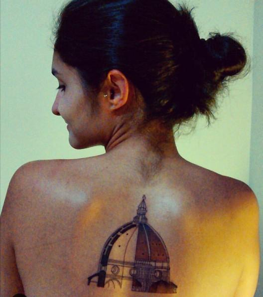 Isabela Mello. <a href='http://ift.tt/2v0OAjq Facebook</a>