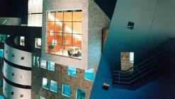 Clásicos de Arquitectura: Banco de Crédito del Perú / Arquitectónica International Corporation