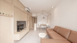 Home L / mnb design studio