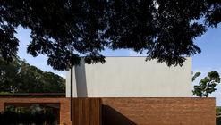 Villas Fasano   / Isay Weinfeld