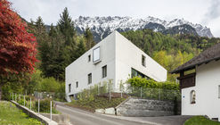 Triangel / Ritter Schumacher