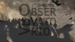 Chamada para Inscrições: 2º prêmio VBO - Observatório
