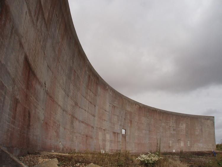 """Denge (Greatstone-on-Sea, Kent, Gran Bretaña). Imagen Cortesía del usuario de Flickr """"Bodacea"""" (licencia CC BY-SA 2.0)"""