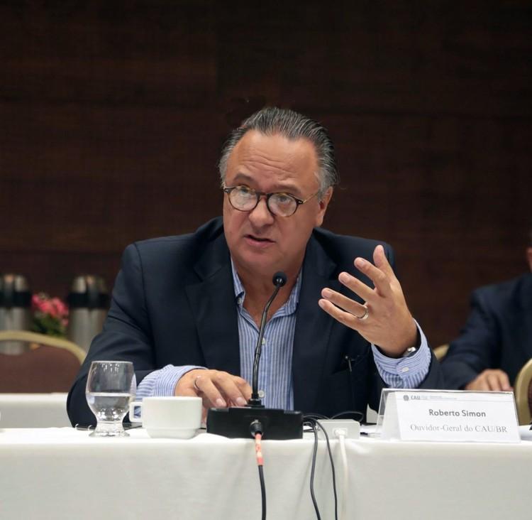 Arquiteto brasileiro assumirá vice-presidência da União Internacional dos Arquitetos, Cortesia de CAU/BR
