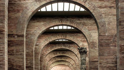 Rafael Moneo Wins Inaugural Soane Medal for Contribution to Architecture