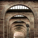 Rafael Moneo Wins Inaugural Soane Medal for Contribution to Architecture National Museum of Roman Art © <a href='https://www.flickr.com/photos/pictfactory/2842858053'>Flickr user pictfactory</a> licensed under <a href='https://creativecommons.org/licenses/by/2.0/'>CC BY 2.0</a>