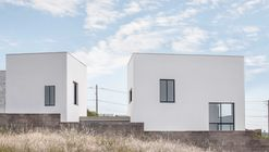 Vila Pedreira  / AUÁ arquitetos