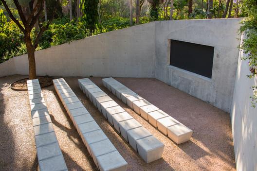 Cortesía de Jardín Botánico de Culiacán