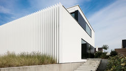 Cubyc architecten zeebrugg photo cafeine be 4582