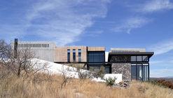 Casa AB / e|arquitectos