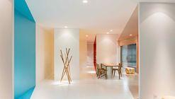 COR Shop / BLOCO Arquitetos