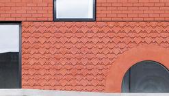 3144 red house 03 rgardiner