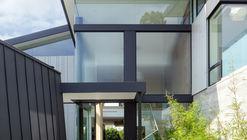 Toulon / Studio William Hefner